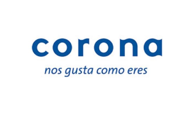 Corona continúa trabajando por el desarrollo económico, social y ambiental