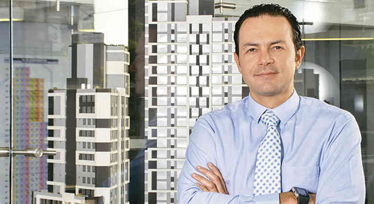80 % de vivienda VIS corre el riesgo de desaparecer por la Reforma Tributaria