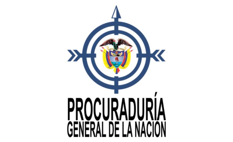 Procuraduría abre indagación contra concejala de Bogotá, por publicaciones en redes que habrían ocasionado agresiones a misiones médicas