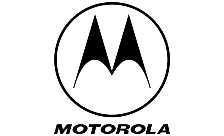 Motorola Mobility se consolida como la segunda marca de smartphones en Colombia