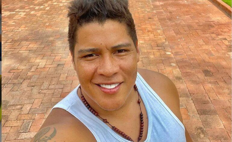 Procuraduría abre indagación por vacunación irregular al cantante vallenato 'Rafa Pérez'