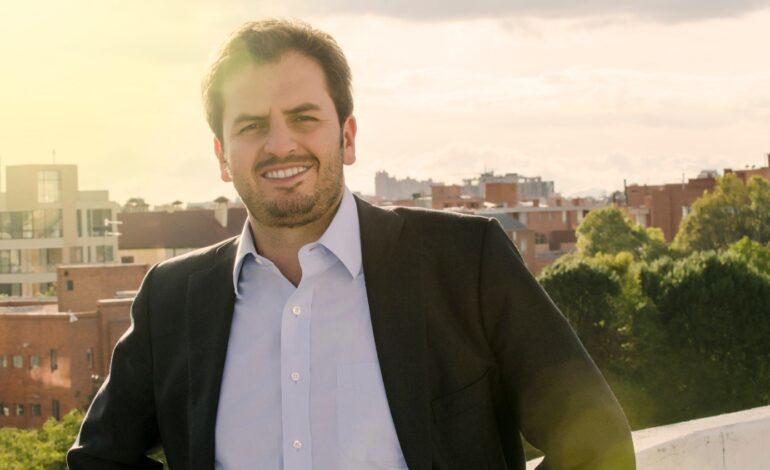 Concejal Andrés Forero solicitó a la Alcaldía la ampliación de los plazos para el pago del impuesto predial