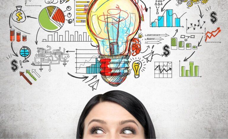 Emprendedores del país recibirán 50.000 kits de presencia web a través de la Iniciativa Nación Emprendedora .CO