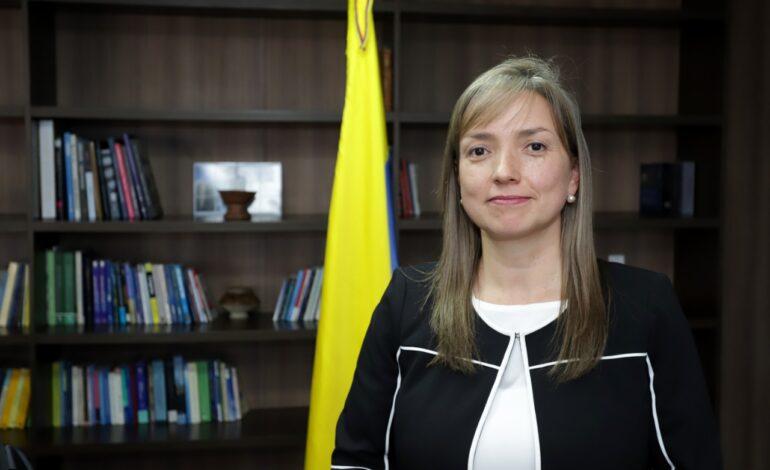 Vehículos de servicio público tendrán póliza del 100% de las pérdidas durante manifestaciones
