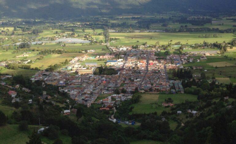 Nueva jornada de toque de queda nocturno en Cundinamarca hasta el lunes 31 de mayo