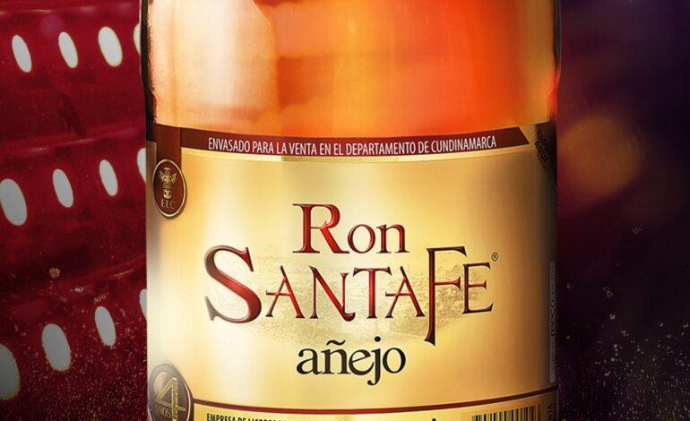 Ron Santafe y Aguardiente Nectar impulsan la reactivación de la industria nocturna y del entretenimiento en Antioquia