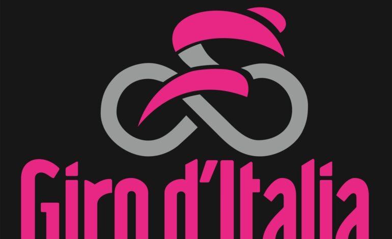 Dan Martín se llevó la etapa 17 del Giro de Italia, Egan sigue líder