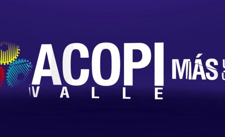24 mil empresas cerradas y 400 en condición de insolvencia deja pandemia y paro en el Valle: Acopi