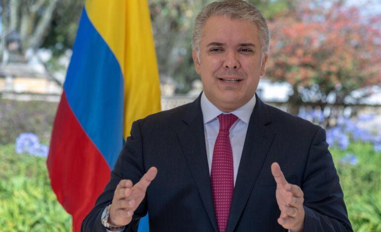 Más de $10 billones ha invertido el Gobierno Nacional en Huila, Caquetá y Putumayo