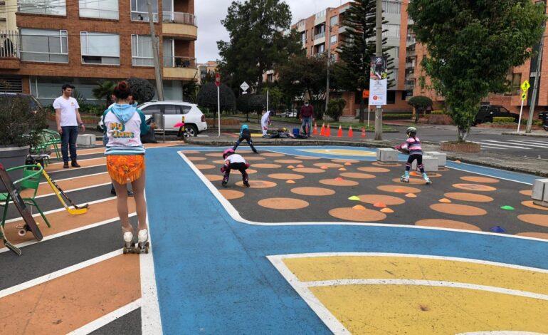 24 horas Por La niñez, una maratón para hacerle frente al Trabajo y Mendicidad infantil