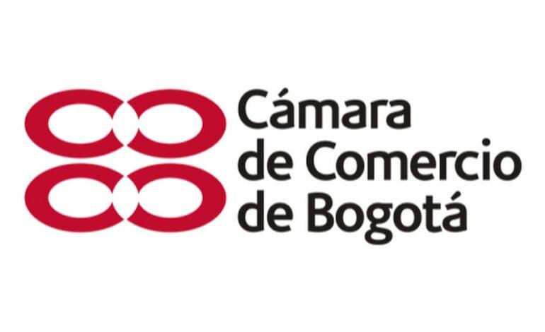 Encuesta mensual sobre la reactivación productiva Mipymes Bogotá – Región de la CCB
