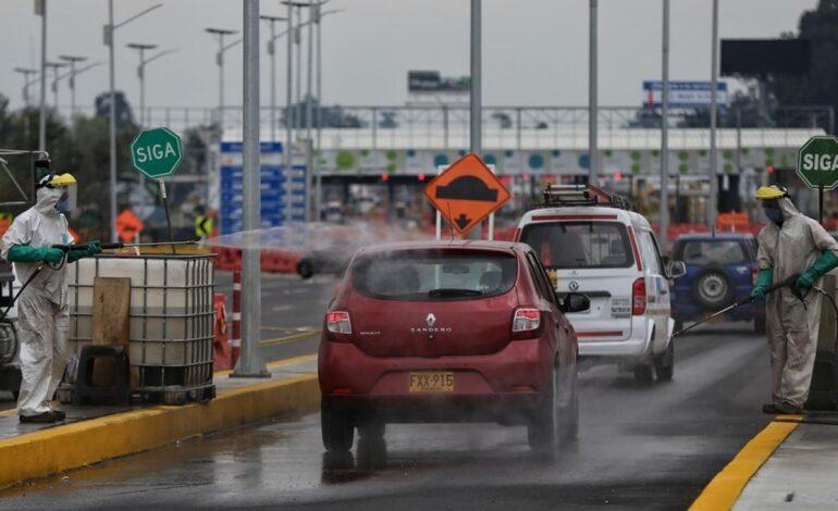 El 16 de julio, fecha límite para obtener el 10% de descuento en el impuesto de Vehículos