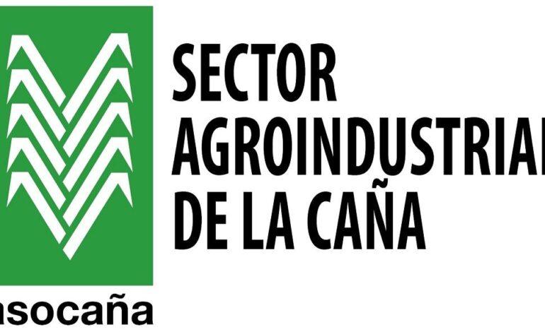 Empresas del sector agroindustrial de la caña adquirieron más de 34 mil dosis de vacunas contra la Covid para sus trabajadores