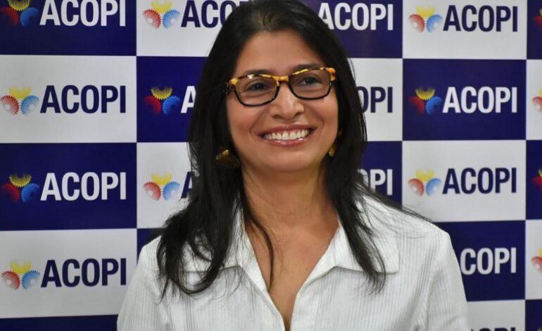 ACOPI pide archivar el Proyecto de Reducción de la Jornada Laboral