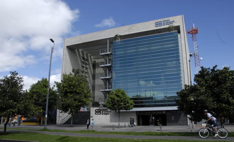 La Unión Europea, MINCIT y la Cámara y Comercio de Bogotá promueven la sostenibilidad empresarial