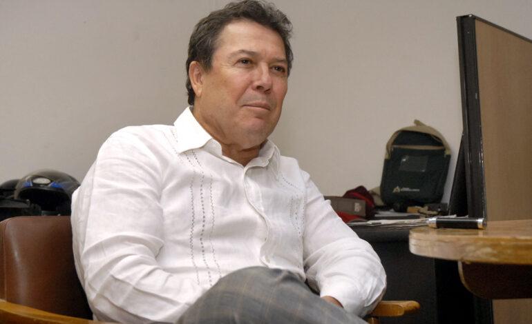 Sobretasa a la gasolina tuvo amplio debate y atendió fallo de Corte Constitucional: John Jairo Cárdenas