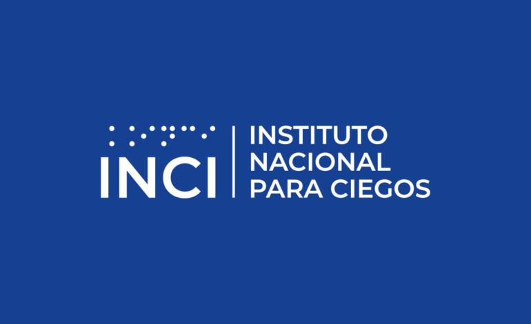 El INCI está logrando la inclusión de los colombianos con discapacidad visual