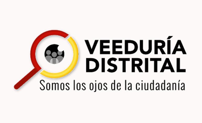 Veeduría Distrital concluyó investigación sobre colados en  la vacunación de las subredes de servicios de salud del Distrito