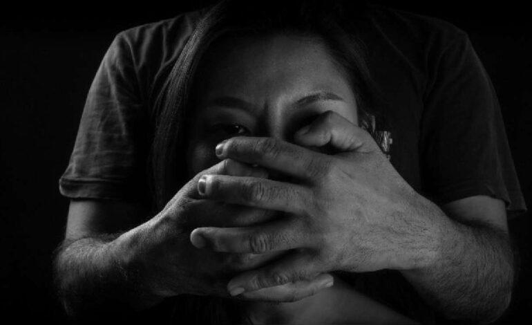 Van más de 40 feminicidios este año en Bogotá