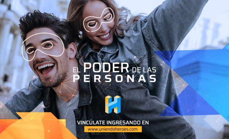 Héroes: La tecnología innovadora colombiana que ayudará a disuadir el hurto de vehículos – motos y bicicletas en Bogotá
