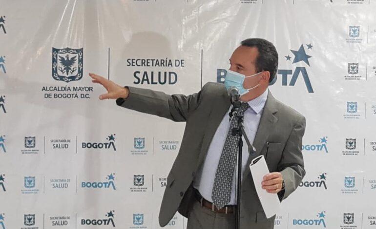 Inicia la construcción del moderno Centro de Salud Villa Javier en Bosa