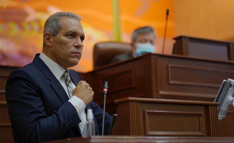 Colombia a un paso de lograr aprobación del Congreso para transición a energías limpias