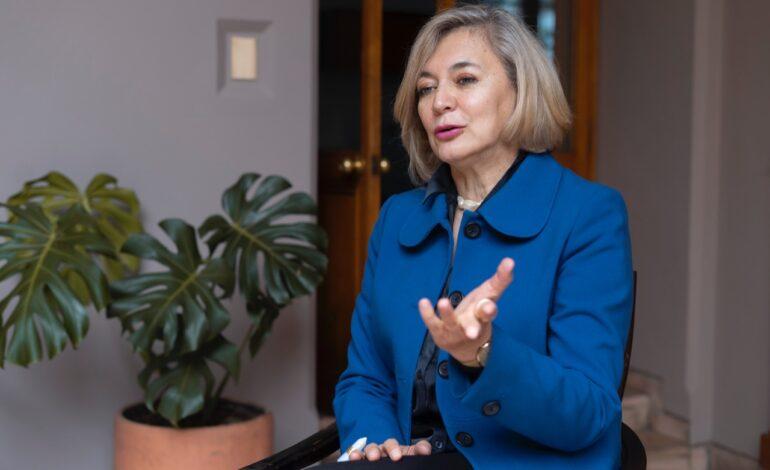 Comisión primera del Senado le dio luz verde a proyecto que busca cerrarle el paso a los corruptos