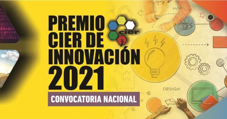 OPEN INNOVABILITY, el modelo de ENEL-Codensa que representará al país en el Premio CIER