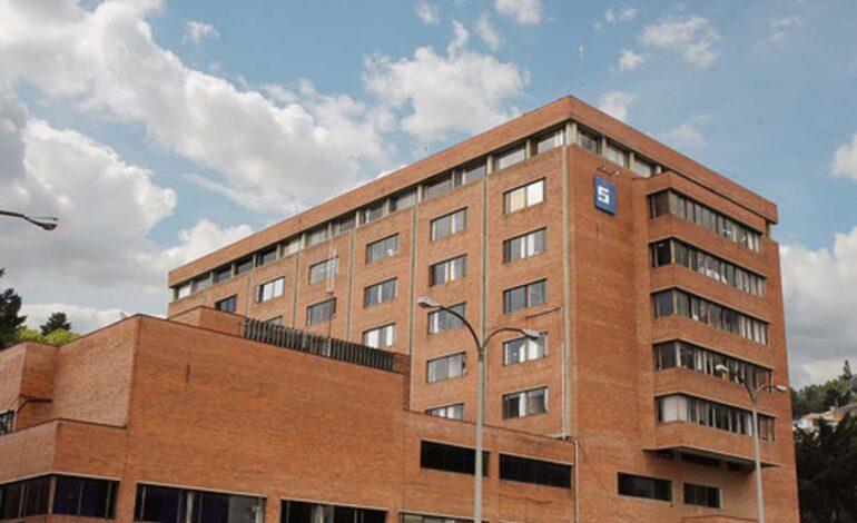 Hospital Simón Bolívar recibió certificación Diamante por la calidad en el tratamiento de los accidentes cerebrovasculares