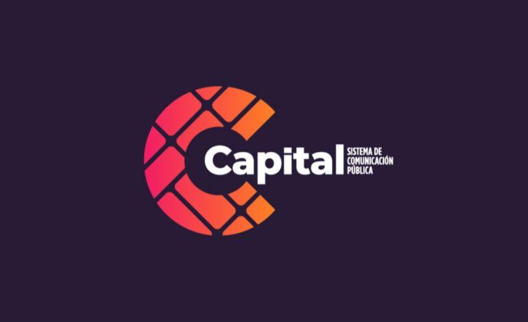 Personería verifica quejas por presuntas irregularidades en Canal Capital