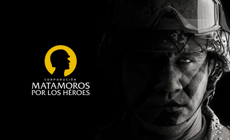 La Carrera por los Héroes 2021, la oportunidad de apoyar a los miembros de la Fuerza Pública heridos con discapacidad y a las familias de los fallecidos en acción