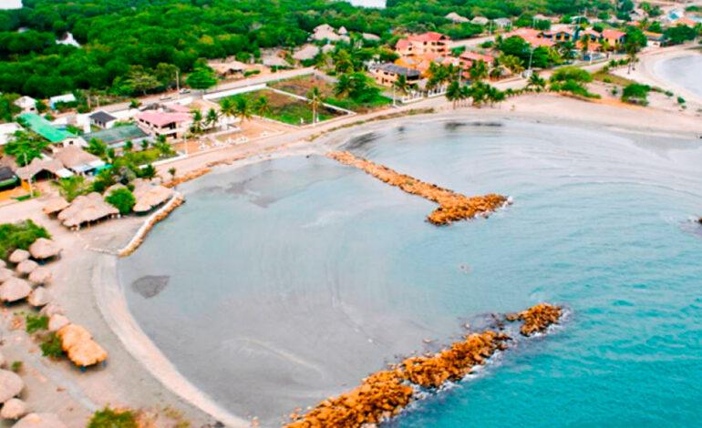 Pacto por el Golfo de Morrosquillo, región históricamente olvidada caminando hacia la inversión y reactivación económica