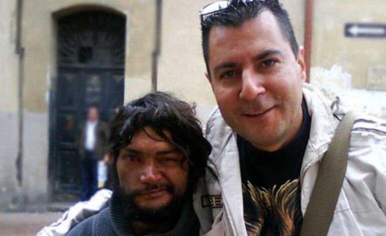 Padres deben capacitarse para evitar que hijos caigan en las drogas: Omar Medina