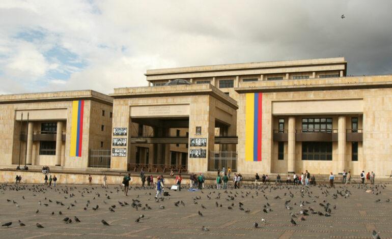 Condena a exgobernador del Putumayo por incumplir requisitos en convenio para VIS
