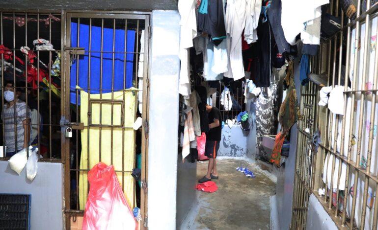 Personería Local de Usme gana tutela que propende por la vida y la salud de detenidos en estación de policía local