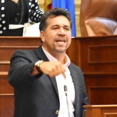Esa platica se perdió: León Fredy Muñoz