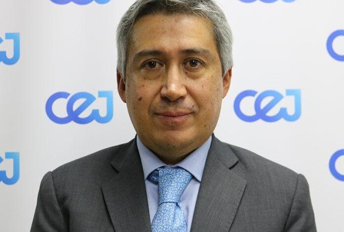 Gran Cumbre de la Justicia 2021 en Colombia