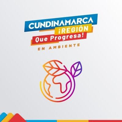$179 mil millones de inversión en provincia del Tequendama