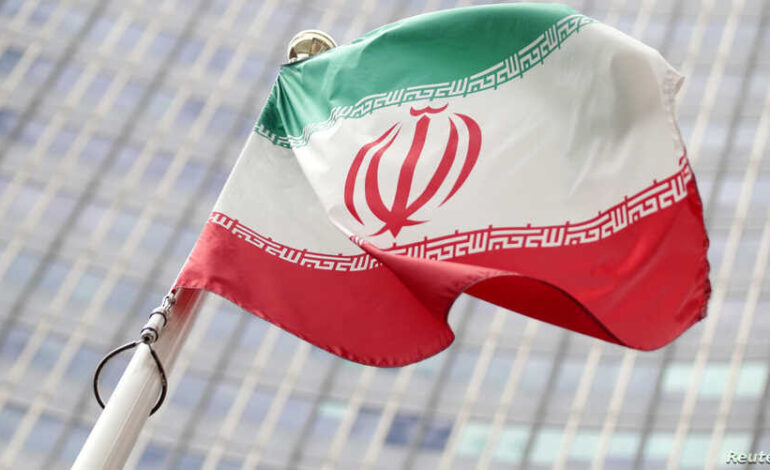 ONU advierte Irán cuadruplicó existencias de uranio